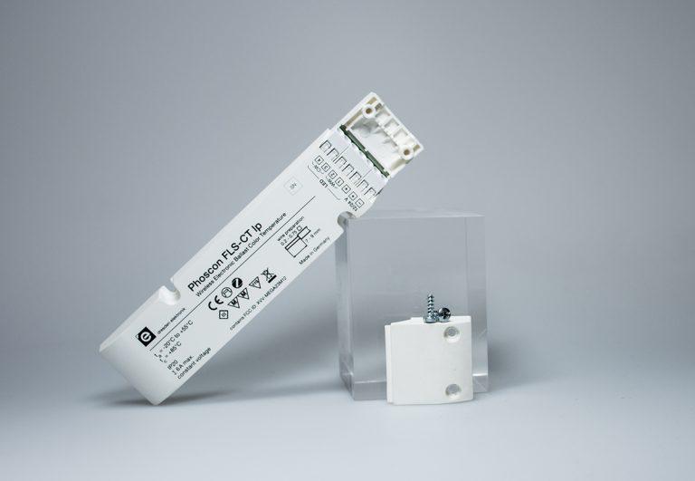 Vorschaltgerät für LED-Streifen
