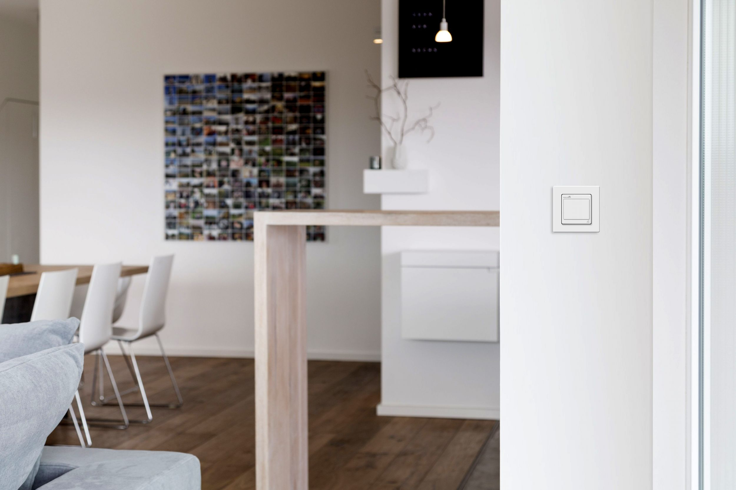 web_124754_2-Smart_Home_Losungen_Lichtsteuerun_20170215105930 Spannende Lampen Per App Steuern Dekorationen