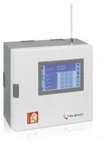 (Bild: Telenot Electronic GmbH)