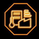 Neu auf der Energy – GebäudeEnergetik