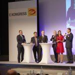 E-Kongress: Bonner Erklärung zur Digitalisierung