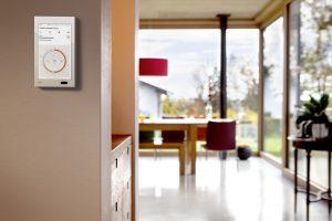 Förderung für Start-up-Unternehmen rund um das Smart Home