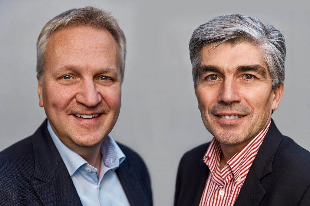 (Bild: Hager Vertriebsgesellschaft mbH & Co. KG)