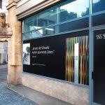 Siedle eröffnet Studio in München