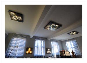 (Bild: Novar GmbH a Honeywell Company)