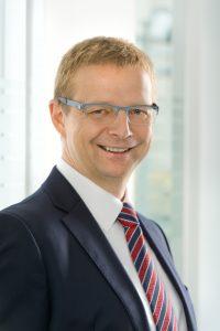 (Bild: TÜV Süddeutschland Holding AG)
