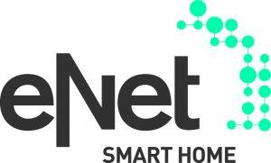 eNet Smart Home Allianz