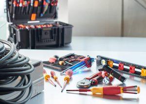 Handwerkzeug-Erfindungen