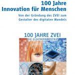 100 Jahre Innovation