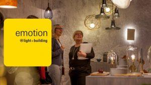 (Bild: Messe Frankfurt Exhibition GmbH)