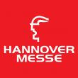Kostenlos auf die Hannover Messe!