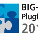 BACnet-Plugfest 2018