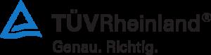 (Bild: TÜV Rheinland AG)