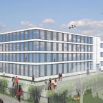 Lunos Lüftungstechnik investiert in neuen Standort