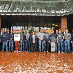 Neuer Lehrgang Fachwirt/in für Gebäudeautomation (HWK/IMB)