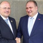 Handwerksverband verstärkt Allianz für Cyber-Sicherheit