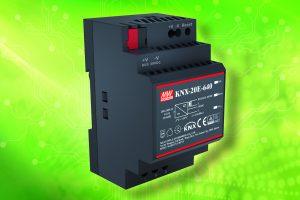KNX-Bus-Stromversorgung KNX-20E