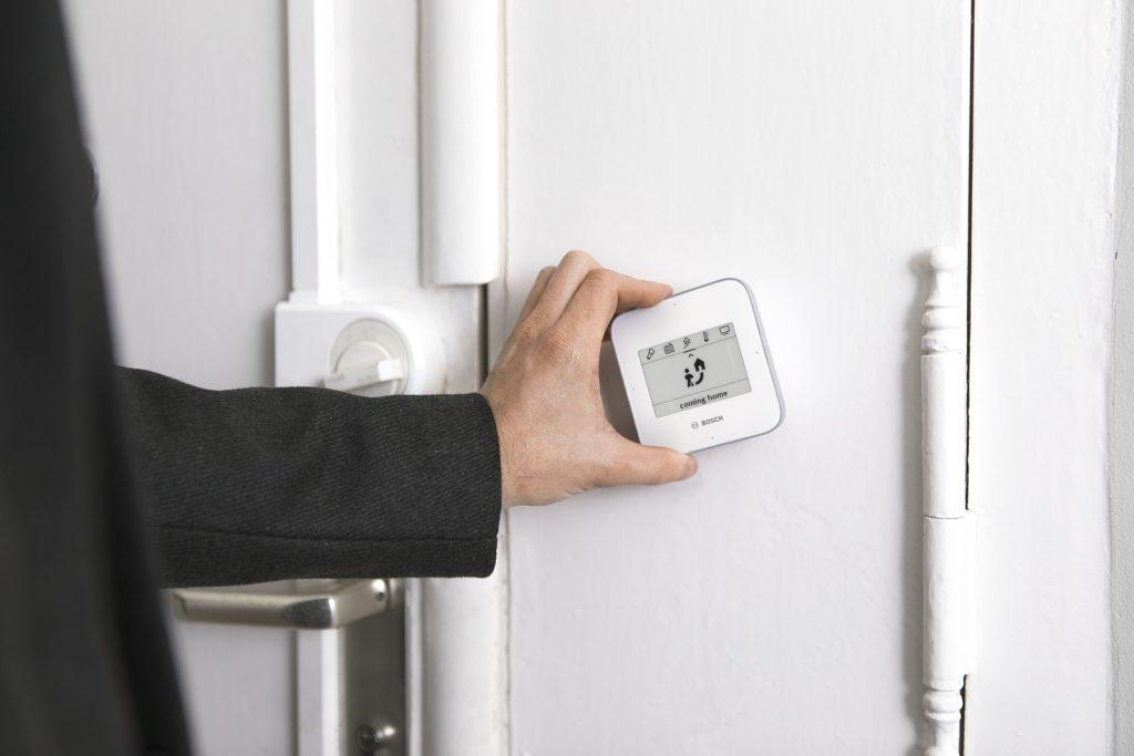 (Bild: Robert Bosch Smart Home GmbH)