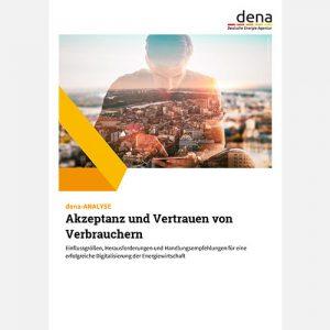 (Bild: Deutsche Energie-Agentur GmbH (dena))