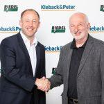 Kieback&Peter übernimmt Riedel