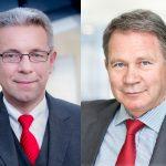 Neuer Vorstand bei IBC Solar