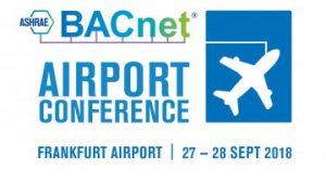 (Bild: BACnet Interest Group Europe e. V.)