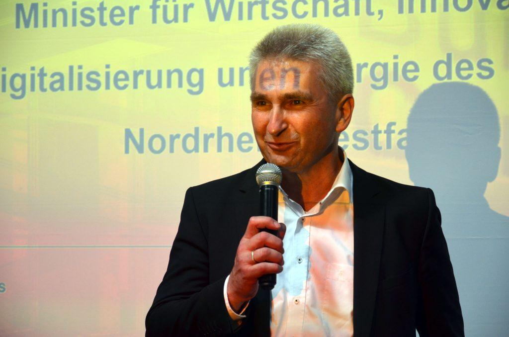 (Bild: TeDo Verlag GmbH)