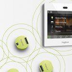 Frogblue ist neuer E-Marken-Partner