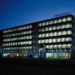 Tridonic reicht Klage wegen Patentverletzung gegen Vertriebspartner von HTC Smartphones ein