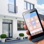 Intelligente Digitallösungen für die Gebäudesicherheit