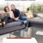 Neuer Pocket-Guide über Heimnetzwerke