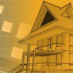 Home Smart Home – ZVEI präsentiert neues Newsgame auf der IFA