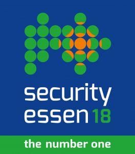 (Bild: Messe Essen GmbH)
