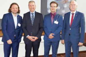 (Bild: Fachverband Elektro-und Informationstechnische Handwerke Nordrhein-Westfalen (FEH NRW))