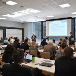 Erstes Systemhaus-Treffen