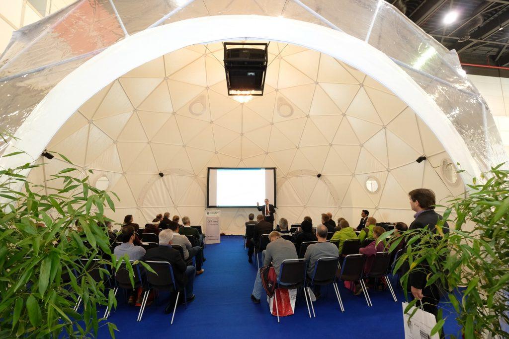 HMC (Bild: Hamburg Messe und Congress GmbH)