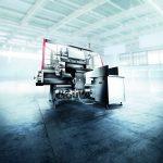 Eltefa setzt Akzente im industriellen Schaltanlagenbau
