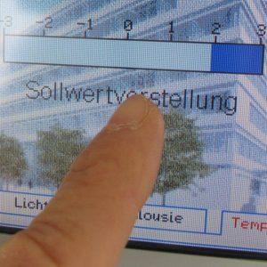 (Bild: VDI/VDE-Gesellschaft)