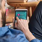 Neue Version der Magenta SmartHome-App
