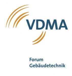 Bild: VDMA