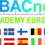 BACnet-Innovationen aus der vernetzten Gebäudetechnik