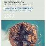 BACnet Referenzkatalog 2019