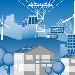 VDE|ETG gründet neuen Fachbereich