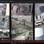 Künstliche Intelligenz für Gebäude