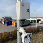 All-In-One-Lösung mit IP-Netzwerkschnittstellengehäuse