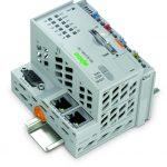 Controller PFC200 BACnet/IP