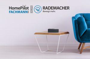 (Bild: Rademacher Geräte-Elektronik GmbH)