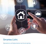 Whitepaper zum Thema Smart Lighting