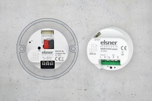 (Bild: Elsner Elektronik GmbH)