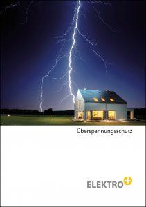(Bild: GED Gesellschaft für Energiedienstleistung GmbH & Co. KG)